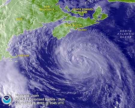 2.bp.blogspot.com__dX-OdaMZJt0_TIEH8KfSm0I_AAAAAAAAGwQ_FwCQd2oocBk_s1600_hurricane+juan