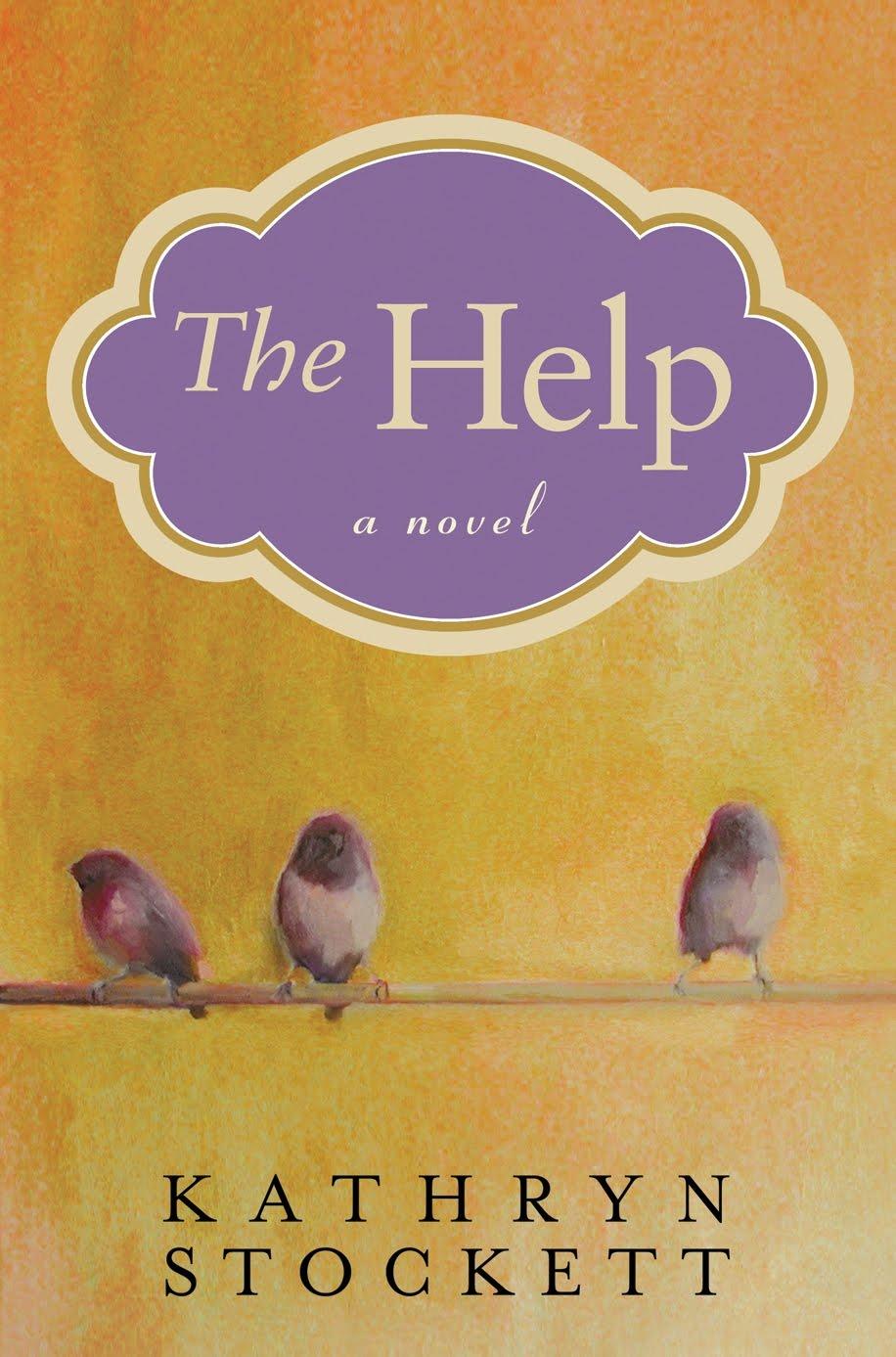 2.bp.blogspot.com__dX-OdaMZJt0_TJvhg0ItFVI_AAAAAAAAG88_6a9E3ojV21U_s1600_help-book