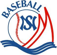 2.bp.blogspot.com__xoCe0NggOPI_TJNvXVBTo_I_AAAAAAAAAgg_0DkOSeJ-uOk_s1600_baseballnslogored
