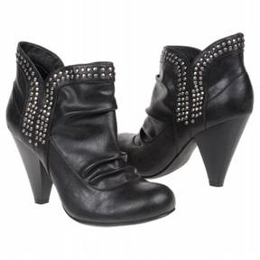 4.bp.blogspot.com__zbqUODWzZvQ_TJQqMBBhfjI_AAAAAAAAC5U_0AMilrhl0FI_s1600_Fergalicious+shoes