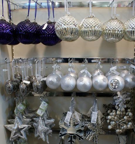 1.bp.blogspot.com__-dvsPmEluA0_TMykGuvIBBI_AAAAAAAAAy0_38ZGu4VNYUU_s1600_homesense-ornaments