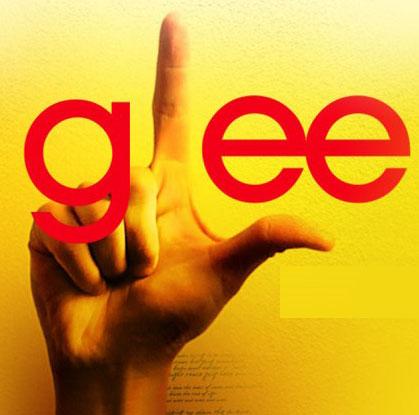 1.bp.blogspot.com__ZOYP1y9e4s8_TKx4on7oA5I_AAAAAAAACU8_utMZBg9OUxQ_s1600_Glee_logo