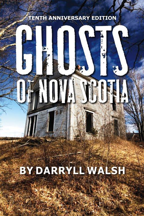 1.bp.blogspot.com__dX-OdaMZJt0_TL3Uvlx7PfI_AAAAAAAAHN0_D6Gzme842P0_s1600_ghosts+of+nova+scotia+walsh