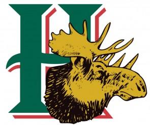 1.bp.blogspot.com__xoCe0NggOPI_TLyqrkNImZI_AAAAAAAAAkA_qBP1ixiWkh4_s1600_mooseheads-logo1-e1283297659642