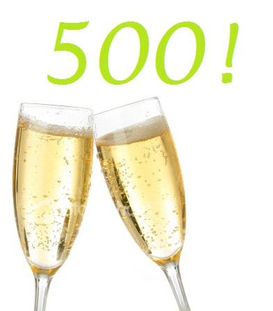 2.bp.blogspot.com__ZOYP1y9e4s8_TMRrv1cgAVI_AAAAAAAACcM_xMg-mGrRhBM_s1600_champagne