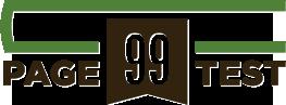 2.bp.blogspot.com__dX-OdaMZJt0_TKS7tq0ZAXI_AAAAAAAAHAk_zMwTQ2wv6Us_s1600_Page99Test-logo
