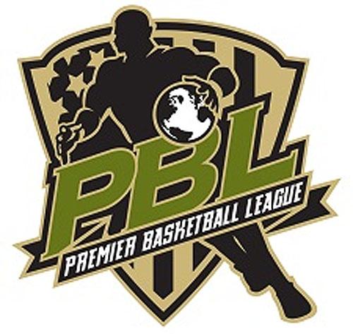 3.bp.blogspot.com__1uAQliFapps_TMjHCd0q6pI_AAAAAAAAD5w_2GfTg1QbqW8_s1600_pbl+logo