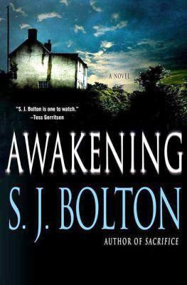 3.bp.blogspot.com__dX-OdaMZJt0_TLRbnGmQXgI_AAAAAAAAHJc_w7a1Q1KHcxw_s1600_awakening+bolton