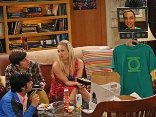 4.bp.blogspot.com__ZOYP1y9e4s8_TKXhMMz8BoI_AAAAAAAACTU_Uwsir7tV2zo_s1600_Big-Bang-Theory-robot_320