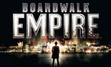 4.bp.blogspot.com__ZOYP1y9e4s8_TKqJKCbpbYI_AAAAAAAACUM_HyInO8FWmdQ_s1600_bwalk+empire