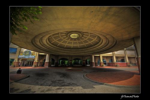 Halifax-casino