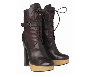 fashionablepeople.files.wordpress.com_2010_10_gap-boots