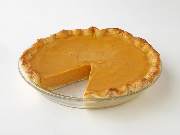 img.foodnetwork.com_FOOD_2006_10_17_Pumpkin_Pie_lg
