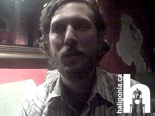 storyimg10_greatlakeswimmers