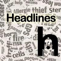 storyimg10_headlines_h