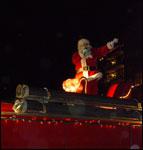 www.bedfordbeacon.com_wp-content_uploads_2009_11_Santa-Parade-Small