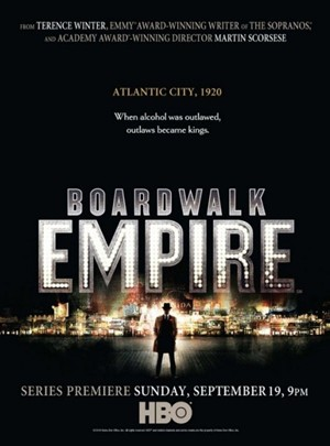 1.bp.blogspot.com__ZOYP1y9e4s8_TORqavBXEwI_AAAAAAAACmM_kxkIFtmFeoo_s1600_boardwalk-empire