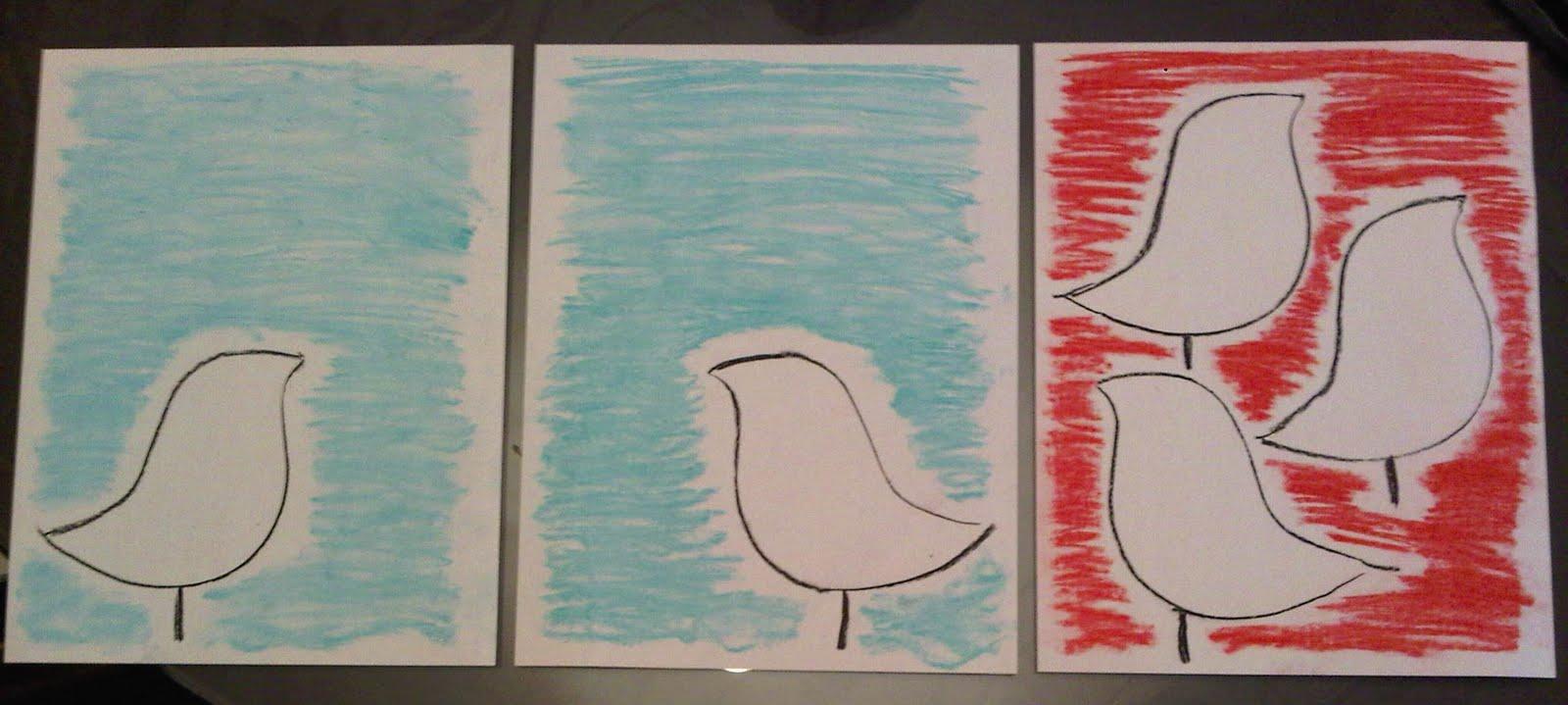 2.bp.blogspot.com__-dvsPmEluA0_TNVOSoOg3nI_AAAAAAAAAy8_KB9A0V9OggI_s1600_three+birdies
