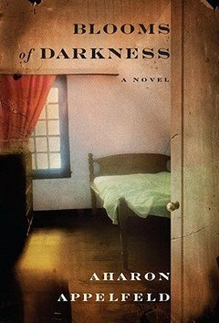 2.bp.blogspot.com__dX-OdaMZJt0_TNIfPp-PCvI_AAAAAAAAHXs_2Z3uxuj_pwY_s1600_blooms-of-darkness-book-reviewjpg-9249ba17a4b077f6_medium
