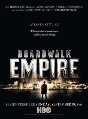 3.bp.blogspot.com__ZOYP1y9e4s8_TOAhYizktuI_AAAAAAAAClI_pJcxm3Wh1Hg_s1600_boardwalk-empire