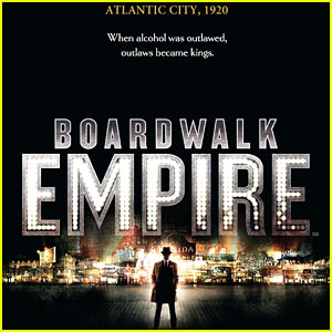 4.bp.blogspot.com__ZOYP1y9e4s8_TNCfkgK6GqI_AAAAAAAAChE_DC_ezMtaHy4_s1600_boardwalk-empire-2