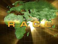 1.bp.blogspot.com__ZOYP1y9e4s8_TP0c9JfviTI_AAAAAAAACss_sNm54zdlIvE_s1600_logo