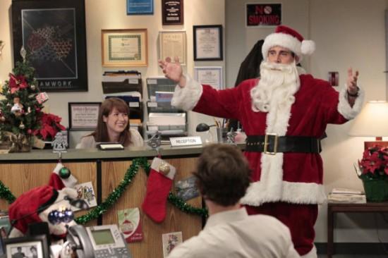 1.bp.blogspot.com__ZOYP1y9e4s8_TQJJ74YpCII_AAAAAAAACu0_rIJ4IAaeGIo_s1600_THE-OFFICE-Classy-Christmas-550x366