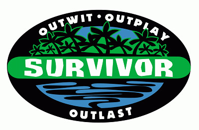 1.bp.blogspot.com__ZOYP1y9e4s8_TQPu-fCQFaI_AAAAAAAACu8__Xla7FJTde8_s1600_survivor-universal-logo
