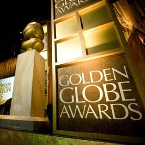 1.bp.blogspot.com__ZOYP1y9e4s8_TQeLO-8btOI_AAAAAAAACv4_IBZrU6bNM74_s1600_golden-globes2009