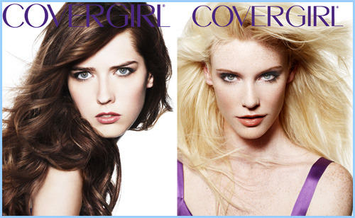 2.bp.blogspot.com__ZOYP1y9e4s8_TPezblIgXPI_AAAAAAAACrY_8orry1m0-2g_s1600_covergirl