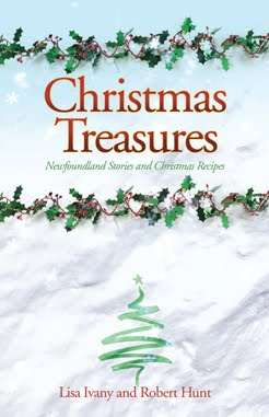 2.bp.blogspot.com__dX-OdaMZJt0_TPk_XVAxnKI_AAAAAAAAHqU_fEpaFCGybmg_s1600_christmas_treasures