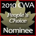 3.bp.blogspot.com__1yFAEHdF5NY_TREFanBFSsI_AAAAAAAAGEs_qLH3_nF3gBE_s1600_2010_badge_125x125_category_peoples