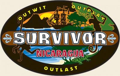 3.bp.blogspot.com__ZOYP1y9e4s8_TQDunOBgSZI_AAAAAAAACto_ABS7-P1c6Y4_s1600_survivor-nicaragua