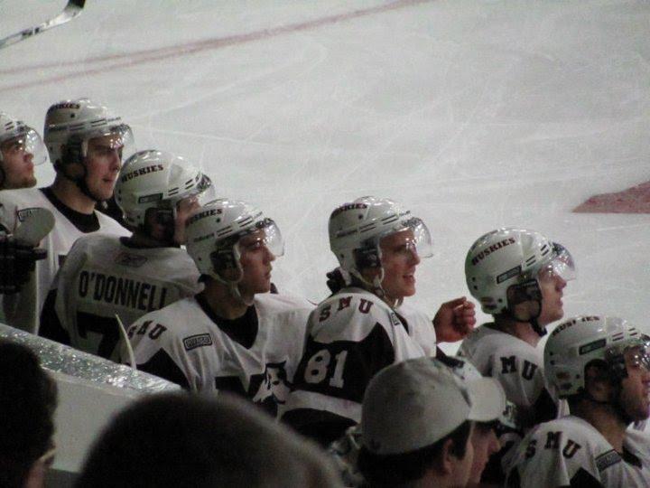 4.bp.blogspot.com__xoCe0NggOPI_TR6He34Y2GI_AAAAAAAAAqk_cCurEYuDETg_s1600_huskieshockey