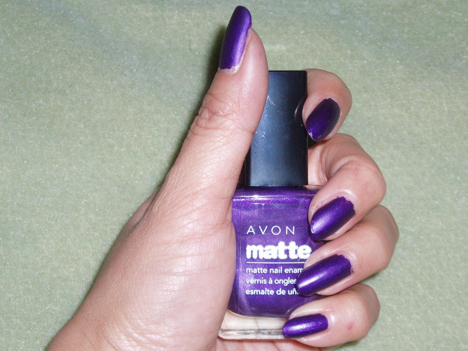 4.bp.blogspot.com__zbqUODWzZvQ_TPXBwf3y52I_AAAAAAAADPs_k0cGPEeXWI0_s1600_P1010391+-+Avon+Violetta