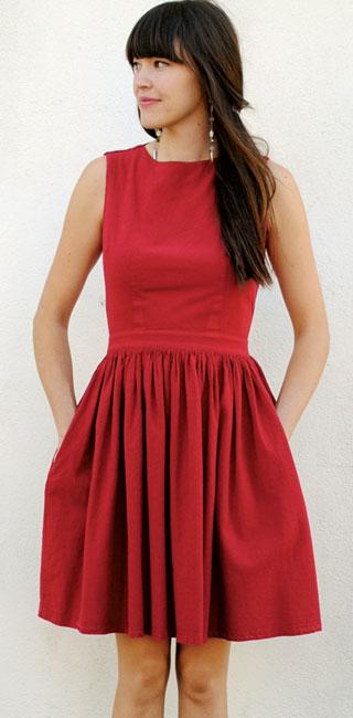 fashionablepeople.files.wordpress.com_2010_12_gardner_red_big