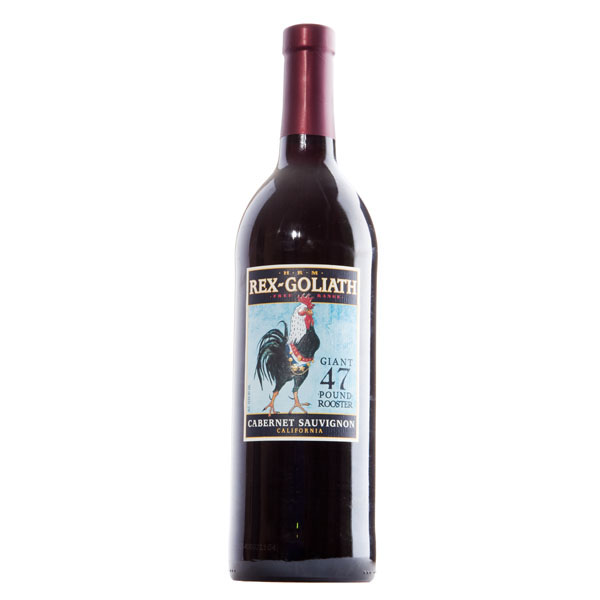 fashionablepeople.files.wordpress.com_2010_12_rex_goliath_cabernet_glass_600