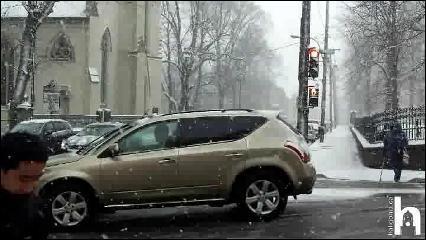 storyimg12_121710_snow