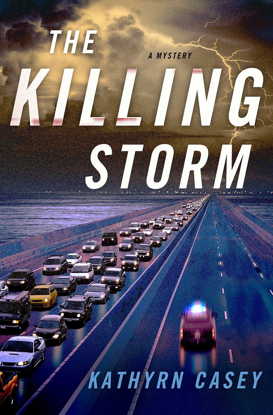 2.bp.blogspot.com__dX-OdaMZJt0_TT8D7vjuQPI_AAAAAAAAIVo_61U-0Gx1FEg_s1600_The-Killing-Storm1