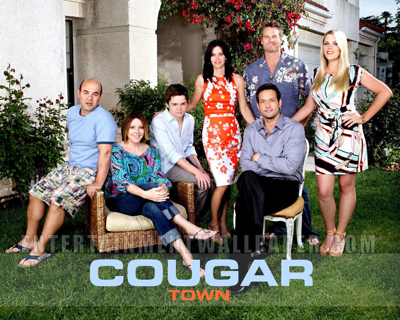 4.bp.blogspot.com__ZOYP1y9e4s8_TTB1FysVE-I_AAAAAAAAC5Y_XQHkem0wGwM_s1600_cougar-town-2