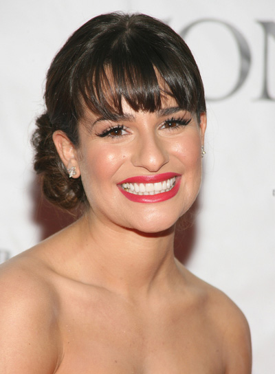 fashionablepeople.files.wordpress.com_2011_01_lea-michele-bangs