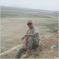 www.bedfordbeacon.com_wp-content_uploads_2011_01_Afghanistan