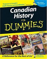 2.bp.blogspot.com_-IZVOlFj4eMQ_TWopUwpynZI_AAAAAAAAIvE_z5nQ7DDR9JE_s200_will-ferguson_canadian-history-for-dummies