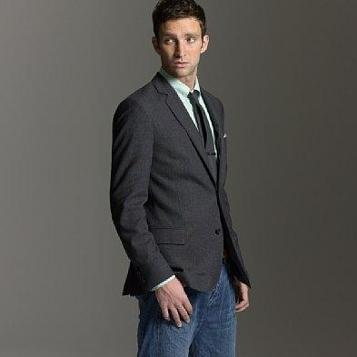 fashionablepeople.files.wordpress.com_2011_02_dude-jcrew-blazer