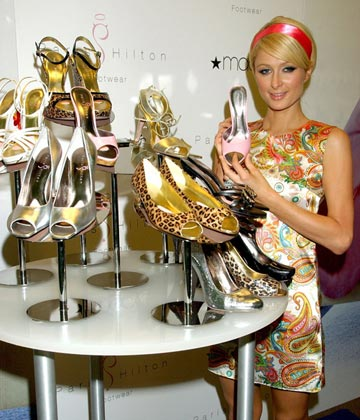 fashionablepeople.files.wordpress.com_2011_02_parishilton
