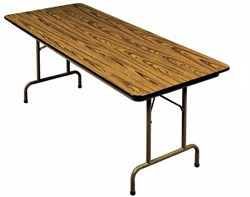 feeds2.yourstorewizards.com_1439_images_250x1000_cor-folding-table-cf2472px