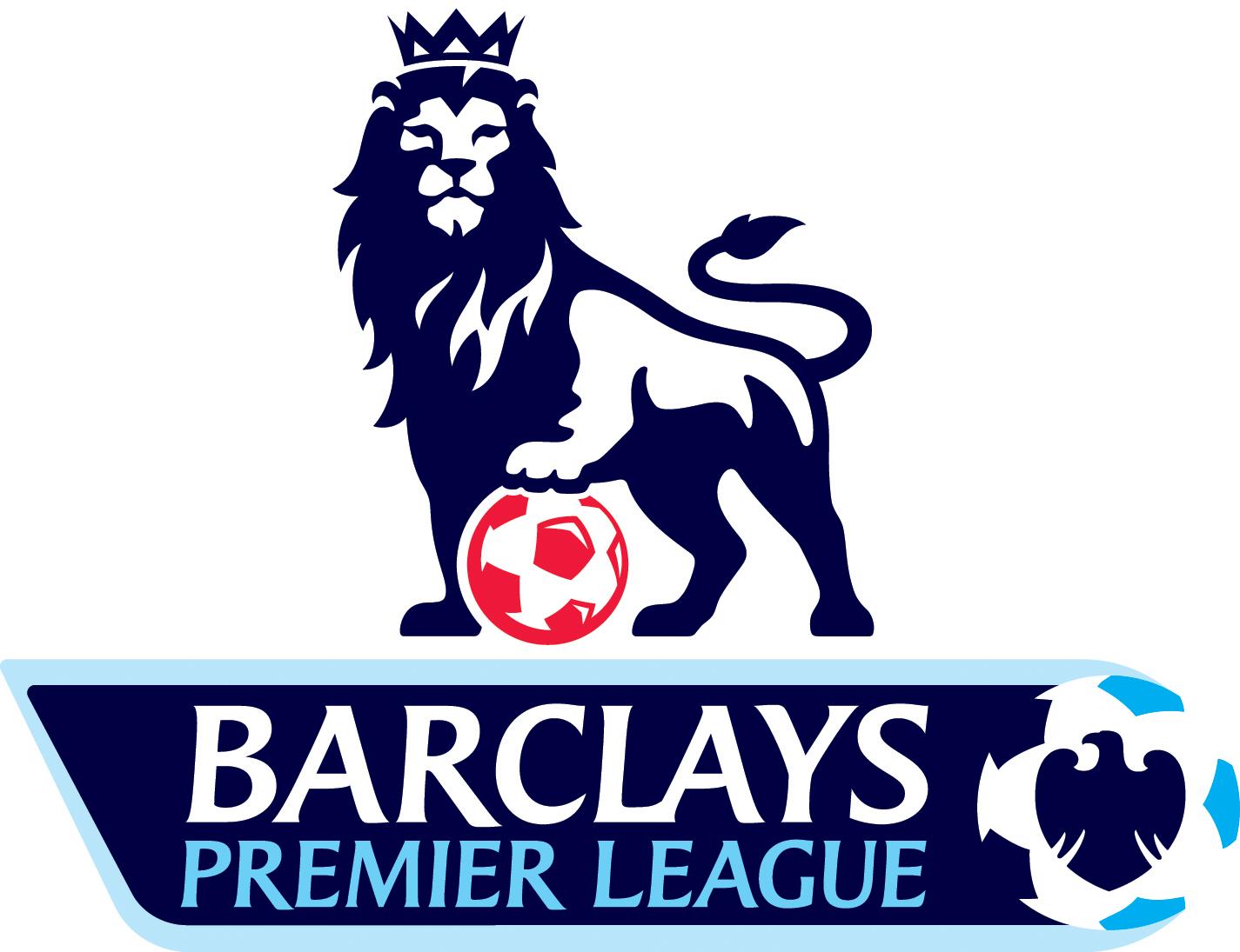 sportswithhenry.files.wordpress.com_2011_02_barclays-premier-league1
