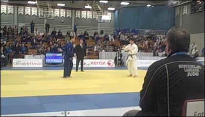 storyimg14_judo