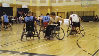 storyimg14_wheelchairbasketball