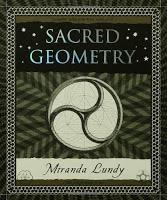 1.bp.blogspot.com_-BQefbcqNXZs_TXO5xxr0i1I_AAAAAAAAI1c_Y7c78KKtA8g_s200_sacred+geomtery+by+miranda+lundy